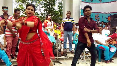 sanitär bd live boishakhi mela sanita rakib with song