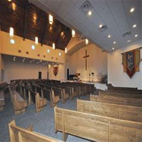 sacred heart church richmond tx