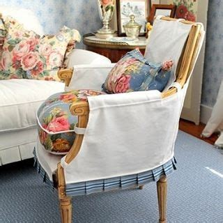 calico corners slipcovers best 25 calico corners ideas on pinterest contemporary