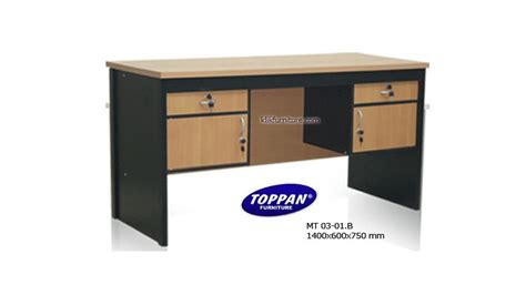 Harga Meja Tv Merk Activ harga kitchen set olympic furniture