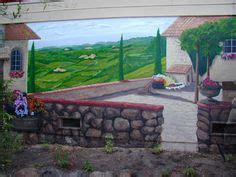 outdoor wall mural stencils outdoor mural ideas ideas for garden wall mural stencils best wall murals painting