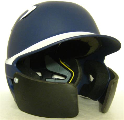 helmets for sst head protection guard set for pitchers and infielders