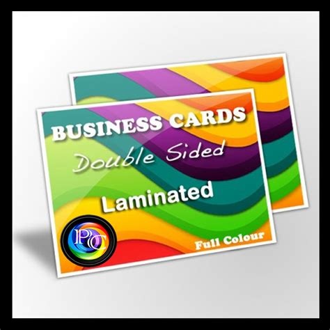 Cheap Gift Card Printing - cheap laminated business card printing for same day or next day delivery