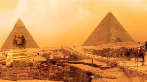 imagenes sobre egipto arquitectura del antiguo egipto