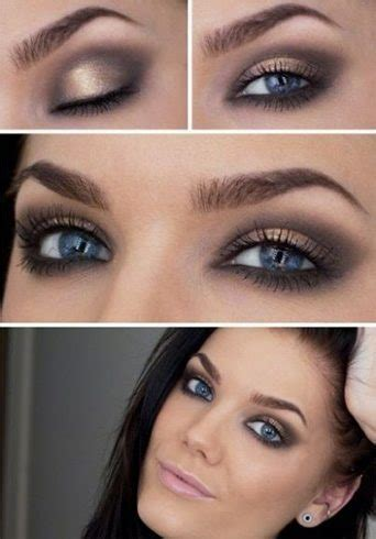 Eyeshadow For Bridal Makeup fresh wedding makeup ideas for new age brides