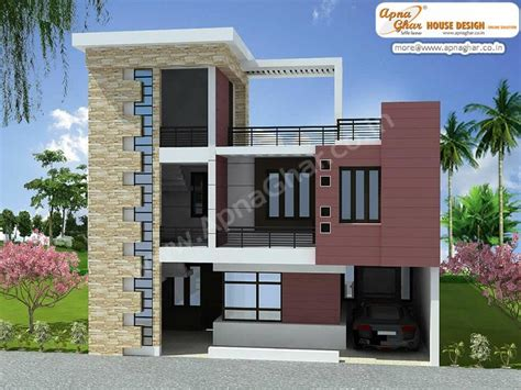 house naksha design naksha of house joy studio design gallery best design