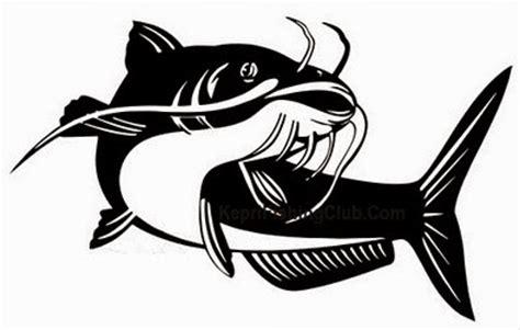 Cacing Untuk Lele tip memancing tip memancing cara dan teknik memancing