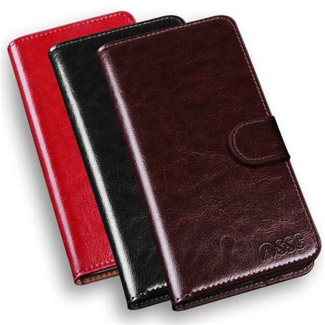 Retro Flip Leather Cover Lenovo Vibe Z90 7 original lenovo vibe z90 z90 7 cover luxury vertical flip leather for lenovo vibe