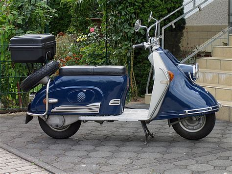 Motorrad Henkel De by File Heinkel Tourist 175 Bj 1956 0 Jpg Wikimedia Commons