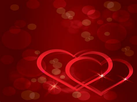 themes powerpoint love love ppt background powerpoint backgrounds for free