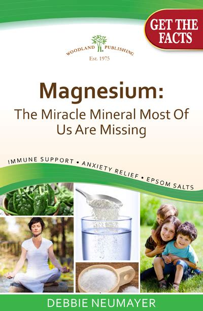 the magnesium miracle second edition books magnesium the miracle mineral most of us are missing 1