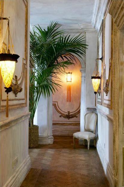 the great gatsby home decor hall with great sconces palms gatsby s house sera of