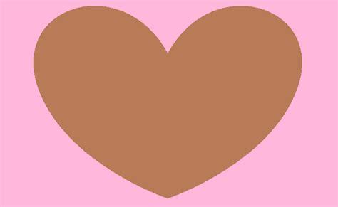 imagenes de corazones hermosos y grandes los pasteles de rosa tarta con un coraz 211 n en su interior