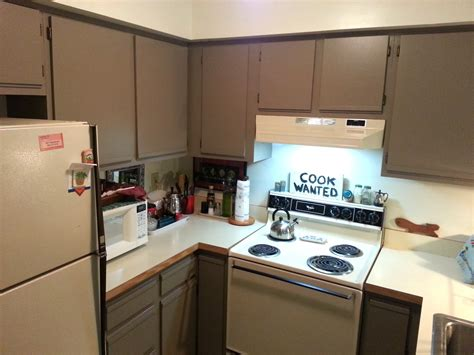ideas for redoing kitchen cabinets best redoing kitchen cabinets randy gregory design diy
