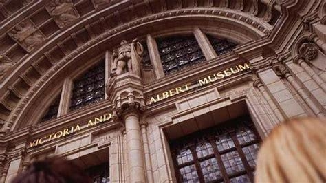 design museum london price victoria and albert museum sightseeing visitlondon com