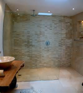 wet room bathroom ideas shower screens and wet room glass donegal glass