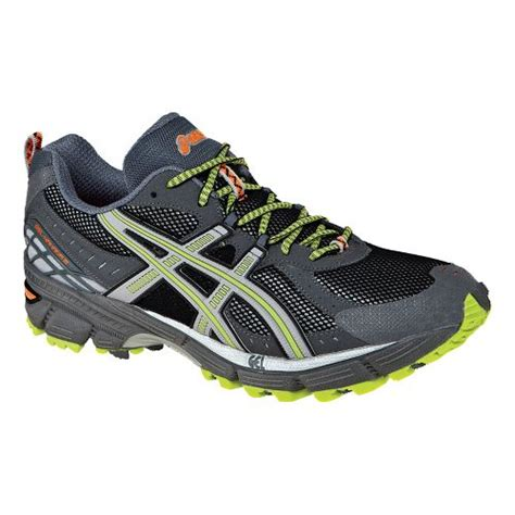 trail running shoes stability asics stablity running shoes road runner sports free ship