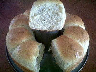 cara membuat roti goreng ncc resep roti sobek isi coklat meises empuk paling enak lembut