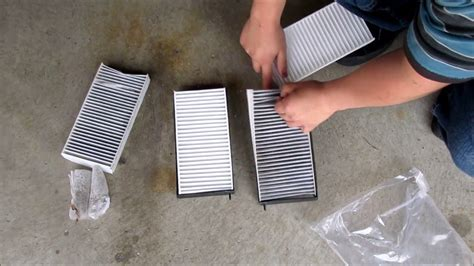 2002 Honda Civic Cabin Air Filter by Diy 2002 Honda Civic Si Ep3 Cabin Filter Replacement Easy