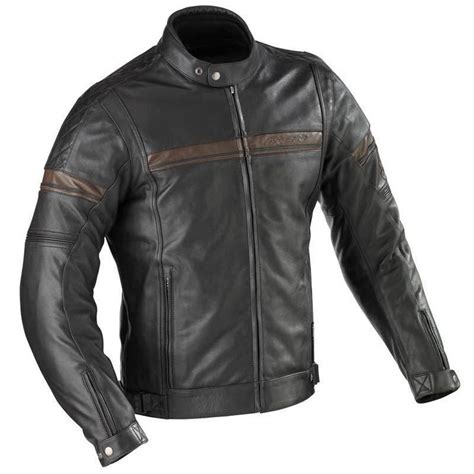 Jaket Kulit Racing Hoody 36 best images about equipamiento de moto on shops motorcycle jackets and vintage
