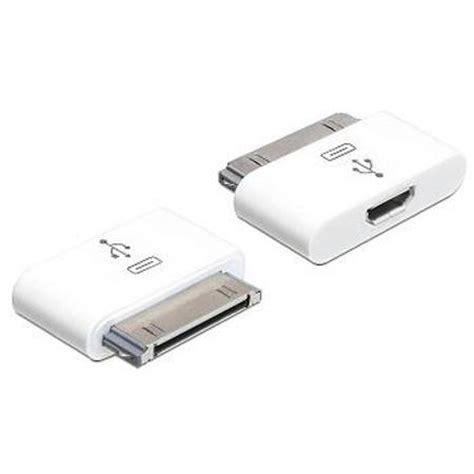 Samsung 30 Pin Ke Kabel Rca Adapter Av Untuk Galaxy Tab P1000 2 kabel winkel grootste 2 kabels aanbod