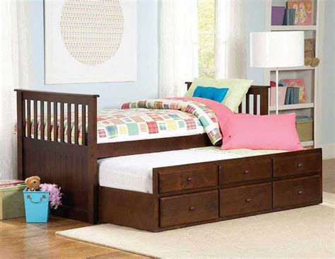 beds for small spaces bedroom twin beds for small spaces space saving beds