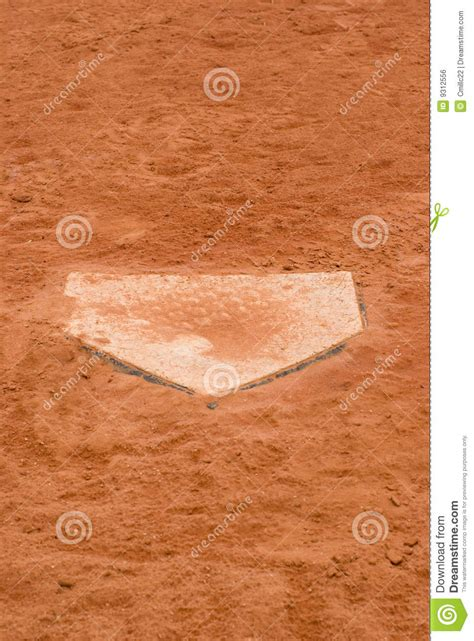 home plate royalty free stock image image 9441446 home plate royalty free stock image image 9312556