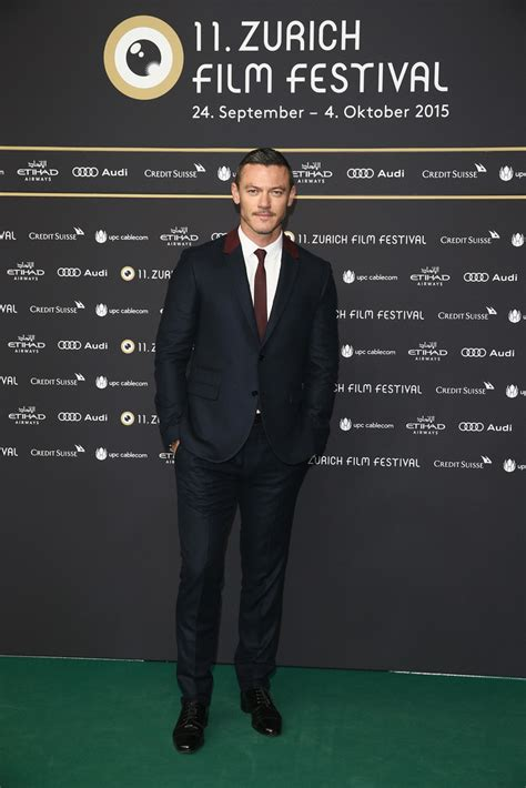 film bagus september 2015 high rise premiere zurich film festival 2015