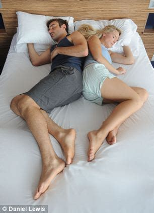 comfortable sleeping positions for couples what your sleeping positions tell about your relationship