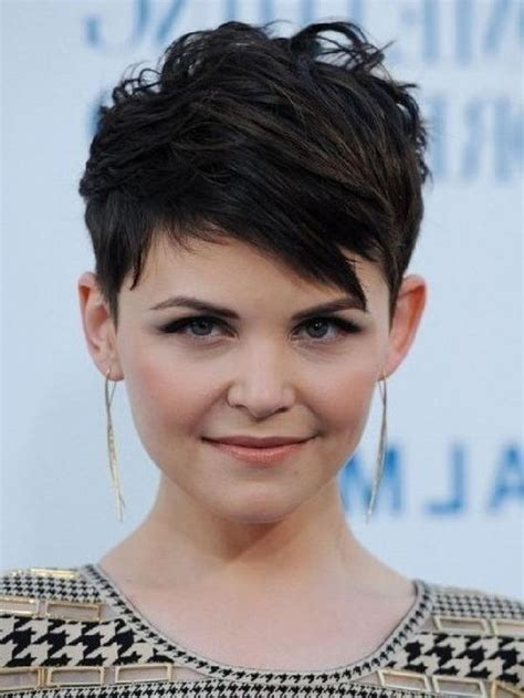pixie cut directions 120 best capelli corti images on pinterest hair cut