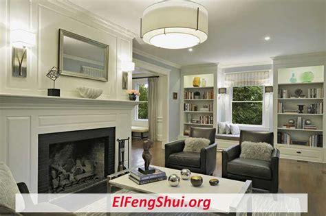 decoracion sala comedor feng shui 10 consejos sobre decoraci 243 n en feng shui para salas de estar
