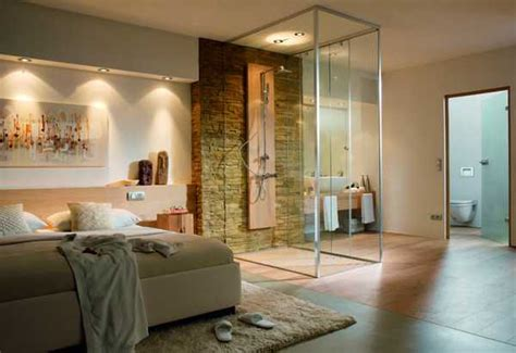 shower in bedroom 25 glass shower design ideas and bathroom remodeling