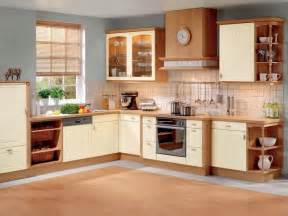 Where Can I Buy Unfinished Kitchen Cabinets Where To Buy Kitchen Cabinet Doors 2016