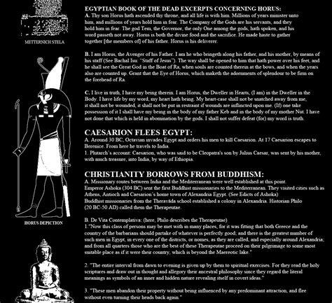 illuminati names illuminati members caesarion to anglo saxons