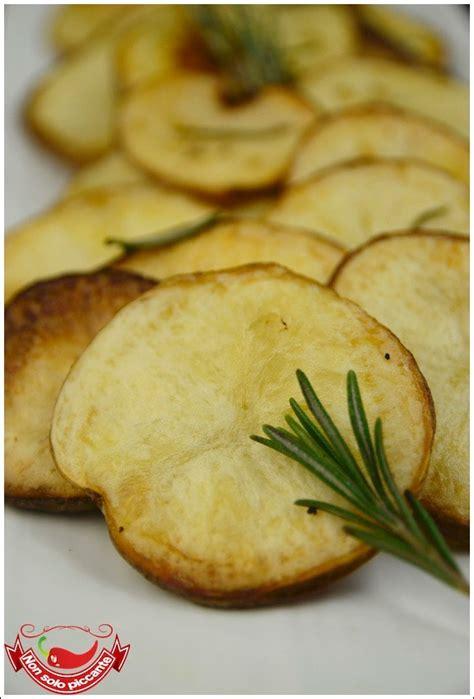 cucinare le patate con la buccia patate al forno con la buccia non piccante
