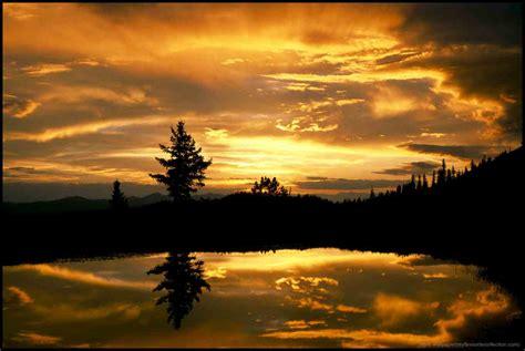 beautiful amazing world 21 amazing collections beautiful world best sunset