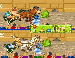 descargar asterix en la india juego portable y asterix portable jurassic game pc