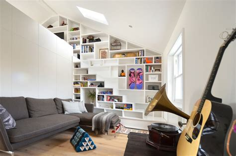 small loft design ideas beautiful loft design a solution to space shortage