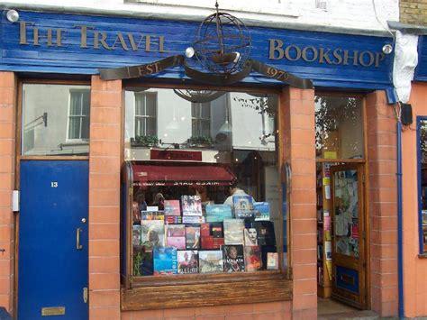 libreria italiana londra la libreria resa celebre dal notting hill sta per