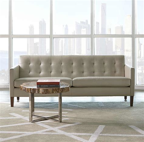Small Scale Living Room Furniture by Living Room Furniture Alexandria Small Scale Living Room