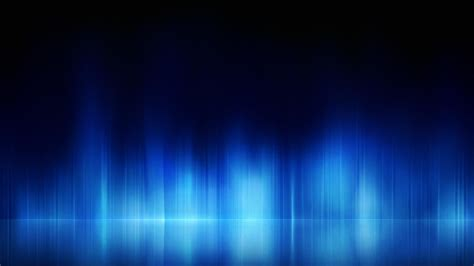 Dark Blue Abstract Background Wallpaper Blue Abstract Presentation Backgrounds Powerpoint