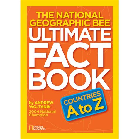 100 facts about the ultimate fact book about books national geographic magazine print plus u s