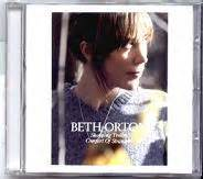 beth orton comfort of strangers beth orton cd single at matt s cd singles