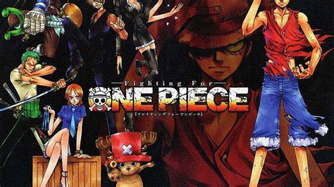 one piece one piece wallpapers pictures images