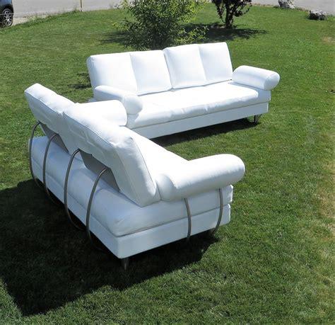 sofa bezugsstoffe awesome bezugsstoffe fur polstermobel umwelt knoll ideas