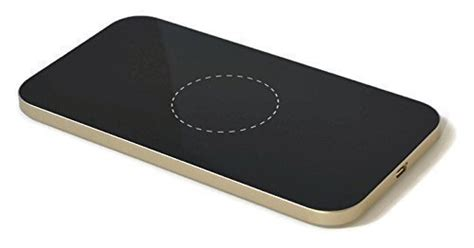 Charging Mat For Electronics by Top 10 Best Wireless Charger For Smartphone Reviewed In 2016