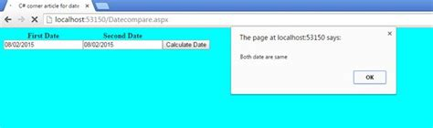 javascript date format compare javascript convert text to date phpsourcecode net