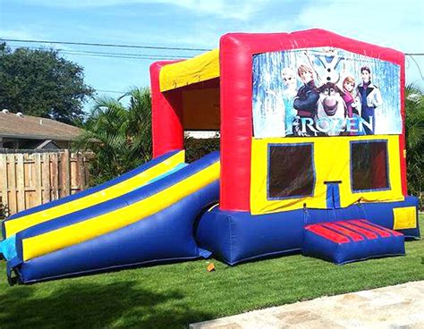 jump house rentals jj party rentals bounce house rentals water slides snack machine rentals pompano