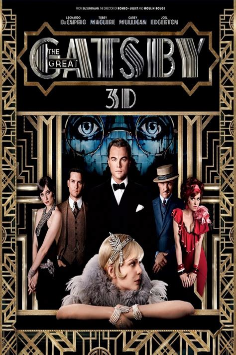violence theme in the great gatsby the great gatsby 2013 movies film cine com