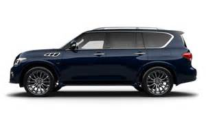 Infiniti Finance Address New Vehicles Infiniti South Africa